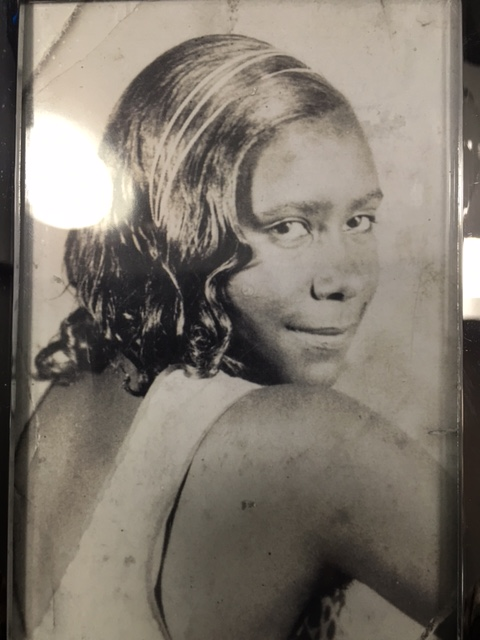 CHAPTER VII – ARLENE A WOMAN OF THE GREAT MIGRATION – Growingfamily